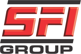 SFI GROUP
